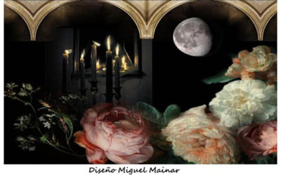 Concierto de luna nueva en Bailo