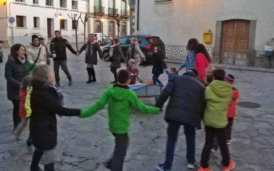 Bailo prepara un puente de diciembre con múltiples actividades